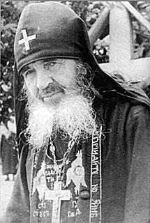 о.Андроник (Лукаш)