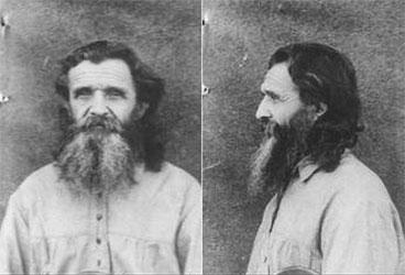 о.Петр Богородский